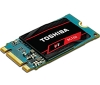 Toshiba's RC100 offers entry-level NVMe performance with SATA-like pricing