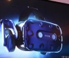 HTC announces their Vive Pro VR headset