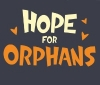 The Humble Hope for Orphans Bundle is now live