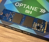Intel launches their 800p series of 3D Xpoint M.2 SSDs