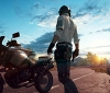 PUBG's latest test patch offers performance enhancements and new Crates/Loot