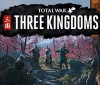 Creative Assembly officially reveal Total War: Three Kingdoms