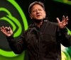 Nvidia confirms that their GPUs are not vulnerable to Spectre