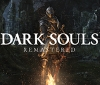 Dark Souls Remastered will support 4K 60FPS gameplay on PC