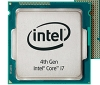 Intel admits that some Haswell and Broadwell users suffer reboot issues after security firmware updates