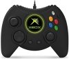 "The original Xbox ""Duke"" controller will be re-releasing in March for Xbox One"