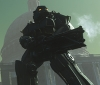 Fallout 3's Fallout 4 engine remake receives a teaser trailer