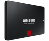 Samsung reveals a 4TB 860 Pro series SSD on their website
