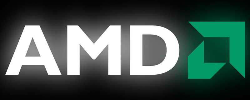 AMD hit with class action lawsuit over Spectre vulnerability