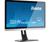 Iiyama releases their 5K XB2779QQS monitor for €799