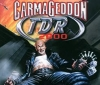 Carmageddon TDR 2000 is free on GOG