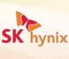 SK Hynix lists their GDDR6 memory as available