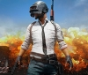PUBG Corp has banned over 100,000 cheaters in a single wave