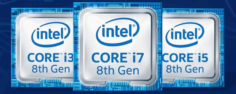 Intel's remaining Coffee Lake lineup leaks