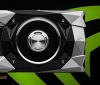 Nvidia reportedly asks retailers to limit sales to GPU miners