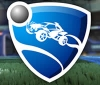Psyonix is working on Rocket League Cross-Platform party support