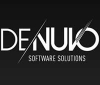 Denuvo acquired by Irdeto - Anti-Piracy tools are about to get stronger