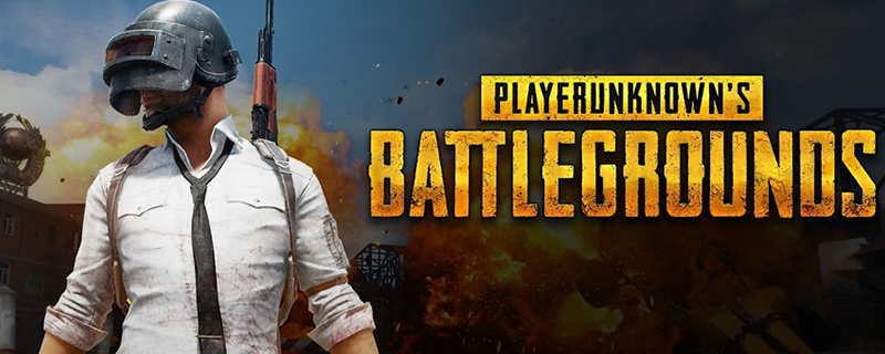 PUBG's latest update focuses on server/client performance