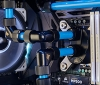 Corsair's Early Custom Water Cooling Prototypes