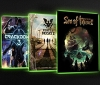 Austrian retailer delists Xbox One consoles over Xbox Game Pass announcement