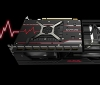 Sapphire's RX Vega 56 Pulse will become available on February 12th