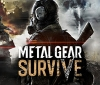 Metal Gear Survive's PC system requirements have been released