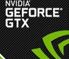 "Nvidia release Geforce 390.77 ""Game Ready"" driver"