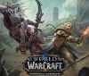 DX12 option revealed in World of Warcraft: Battle for Azeroth Alpha datamine