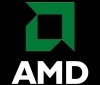 AMD's R&D Budget increased by 15% in 2017