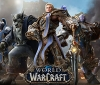 Blizzard released World of Warcraft: Battle for Azeroth System Requirements