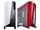Corsair SPEC Omega Case Review