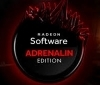 AMD released their Radeon Software 18.2.1 driver