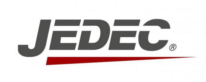 JEDEC publishes their UFS 3.0 storage specification