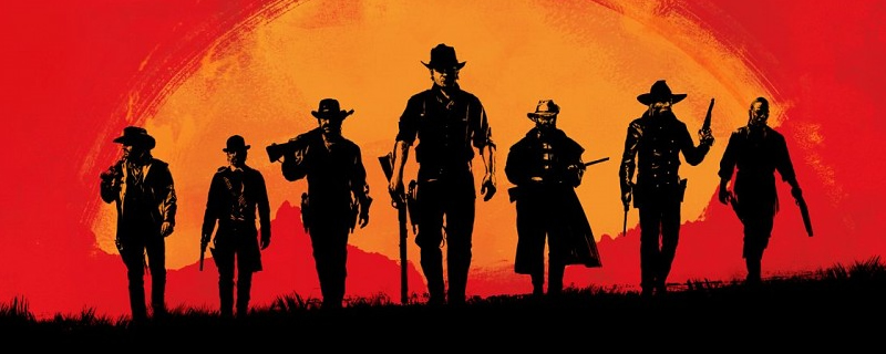 Red Dead Redemption 2 leaks - Battle Royale Mode, first person options and more