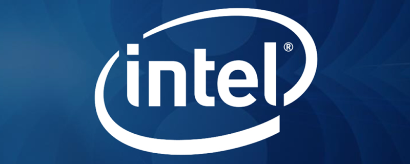 Intel releases new microcode updates for Skylake series products