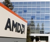 AMD officially opens their new HQ in Santa Clara California