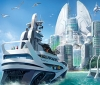 Anno 2070 has been unplayable for over two days due to server issues