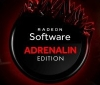 AMD releases Radeon Software 18.2.2 for Kingdom Come, Fortnite and PUBG