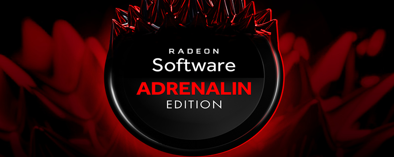 AMD releases Radeon Software 18 2 2 for Kingdom Come