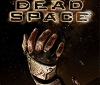 Dead Space is currently available for free on Origin