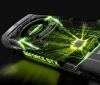 Nvidia's Turing GPU may be a dedicated cryptocurrency mining card