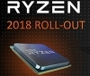 AMD confirms that Ryzen 2nd Generation will be soldered