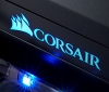 Corsair launches their new 570X RGB Mirror Black Glass Chassis