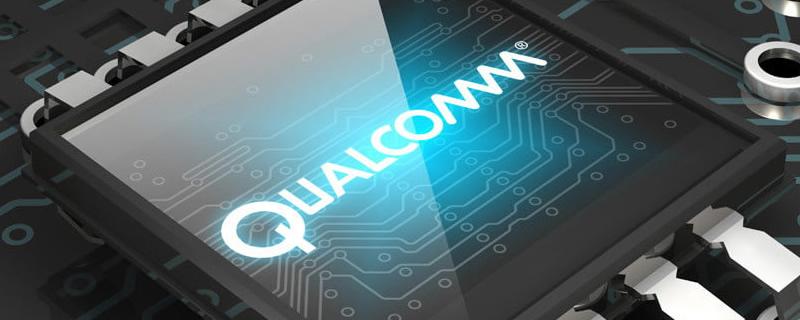 Samsung details their 7nm EUV manufacturing process | OC3D News
