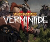 Warhammer: Vermintide II's Closed Beta is available now - Gain Access here