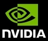 Nvidia releases 391.01 Game Ready Driver for PUBG, Final Fantasy XV and more