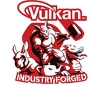 The Vulkan API has been brought to macOS and iOS, without Apple's involvement