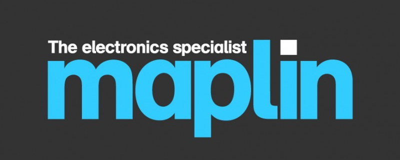 Maplin has gone into administration - 2,500 jobs at risk