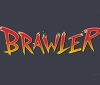 The Humble Brawler Bundle is now live