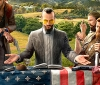 AMD is now offering copies of Far Cry 5 with Radeon Powered systems